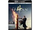 Ip Man 4: The Finale 4K Blu-ray