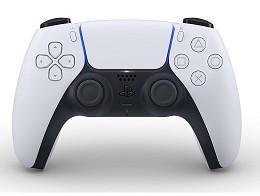 Control Inalámbrico DualSense PS5