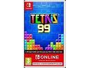Tetris 99 (Europa) NSW