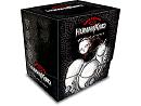 Edición Completa Humankind - Evolución