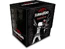 Edición Completa Humankind - Desviantes
