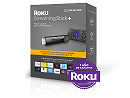 Reproductor de streaming Roku Streaming Stick+ 4K