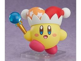 Figura Nendoroid Beam Kirby