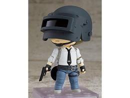 Figura Nendoroid The Lone Survivor
