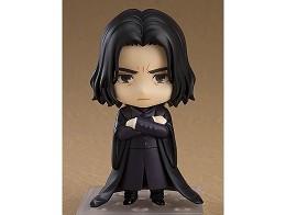 Figura Nendoroid Severus Snape