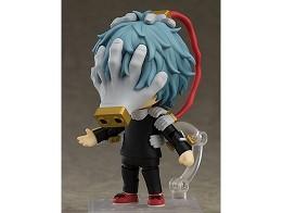 Figura Nendoroid Tomura Shigaraki: Villain's Ed.