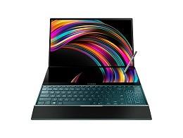 Notebook Asus ZenBook Pro Duo UX581GV-H2001T