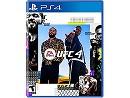 EA Sports UFC 4 PS4