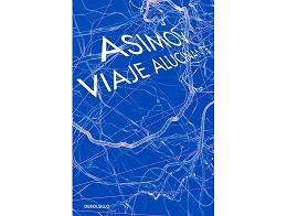 Viaje Alucinante (ESP) Libro