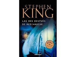 Las Dos Después de Medianoche (ESP) Libro