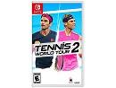 Tennis World Tour 2 NSW