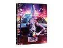 Aves de Presa Blu-Ray + DVD Steelbook (latino)