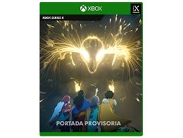 Everwild XO/XBSX