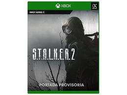 Stalker 2 XO/XBSX
