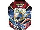 Pokémon TCG: Legends of Galar Tin Zacian V