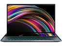 Notebook Asus ZenBook Pro Duo UX581GV-H2002T