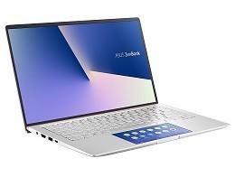 Notebook Asus ZenBook 14 UX434FLC-A5444TS