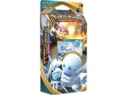 Mazo Pokémon TCG Darkness Ablaze Darmanitan