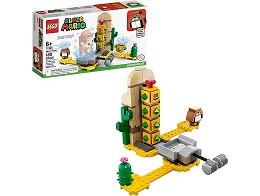 LEGO Super Mario Desert Pokey