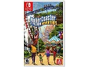 RollerCoaster Tycoon Adventures NSW
