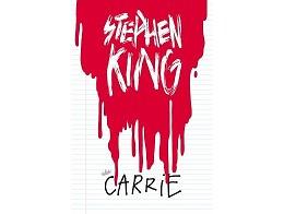 Carrie (ESP) Libro