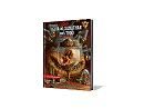 D&D - Guía del Xanathar para Todo