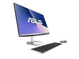 PC Escritorio ASUS Zen All in One ZN242GDK-CA126T