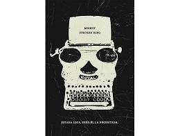 Misery (ESP) Libro
