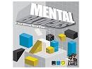 Mental Blocks - Juego de mesa