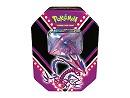 Pokémon TCG: V Powers Tin Eternatus V (Inglés)