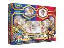 Pokémon TCG: True Steel Premium Col. Zamazenta