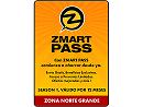 ZMART PASS: Norte Grande