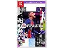 FIFA 21 Legacy Edition NSW
