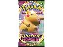 Sobre Pokémon TCG Voltaje Vívido