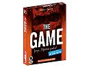 The Game - Juego de Mesa
