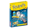 Robots - Juego de Mesa