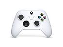 Control Inalámbrico Robot White Xbox