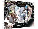 Pokémon TCG: Champion's Path Dubwool V Collection