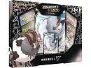 Pokémon TCG:Champion's PathDubwool V Collection