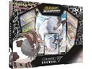 Pokémon TCG:Camino campeones Colección Dubwool V