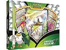 Pokémon TCG: Colección Sirfetch'd de Galar V
