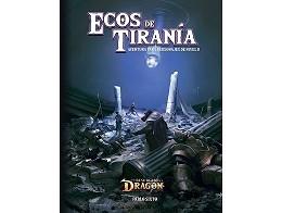 Resurgir del Dragón - Ecos de Tiranía