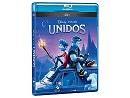 Unidos Blu-Ray (latino)