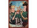 Tea for 2 - Juego de mesa