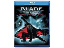 Blade Trilogy Blu-Ray