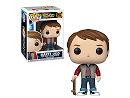Figura Pop! Back to the Future - Marty 1955