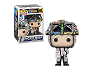 Figura Pop! Back to the Future - Doc with Helmet