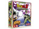 Dragon Ball Z: Célula Perfecto - Juego de dados