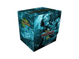 Colección completa Asgard - Mitos y Leyendas