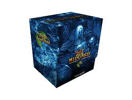 Colección completa Midgard - Mitos y Leyendas